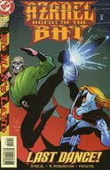 Azrael: Agent of the Bat(ペーパーバック)(55)