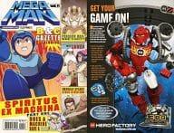 Mega Man(13)
