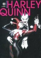 Batman franchise media: HALEY · Quinn
