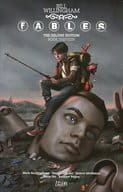 Fables The Deluxe Edition (13)
