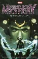 Journey into Mystery by Kieron Gillen: The Complete Collection(1)