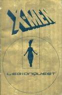X-Men: Legionquest / SCOTT LOBDELL