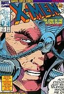 X-MEN(10)