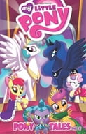 My Little Pony: Pony Tales(2)