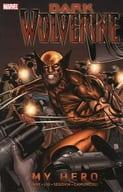 Wolverine: Dark Wolverine(2)
