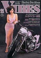 VIBES 2001/11 Vol.97 バイブズ