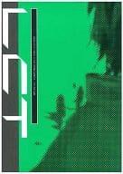 <<テニスの王子様>> ランクB)【2005年春コミ無料配布本】LCT 2005.03.27 HARUC.city limited edition / GIGA TRAPER