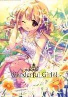 Wonderful Girls!