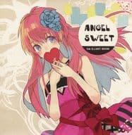 <<ギャラクシーエンジェル>> ANGEL SWEET / のんびり。