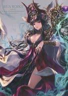 <<その他ゲーム>> IRUA WORKS vol.1 demon collect / Rosebud