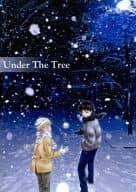 <<おおきく振りかぶって>> Under The Tree (阿部隆也×三橋廉) / Blue Home