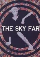 <<ワンピース>> THE SKY FAR (サンジ×ゾロ) / MAGEE:B