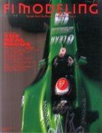 F1 MODELING VOL.6