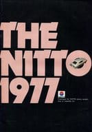 THE NITTO 1977