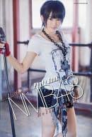Special Photo Book NMB48 Hello again!