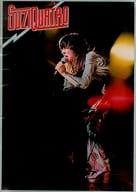 パンフ)SUZI QUATRO AN UDO ARTISTS INC  PRESENTATION 1976